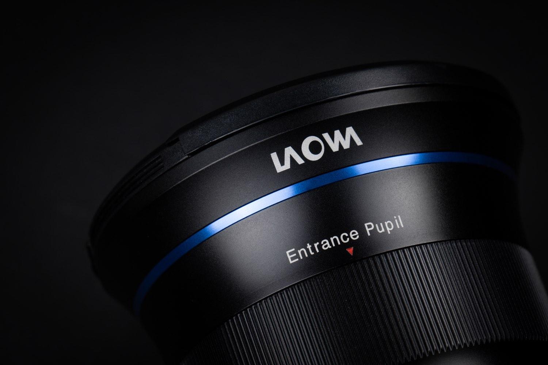 Laowa 17mm lens product photography singapore coco creative studio-2