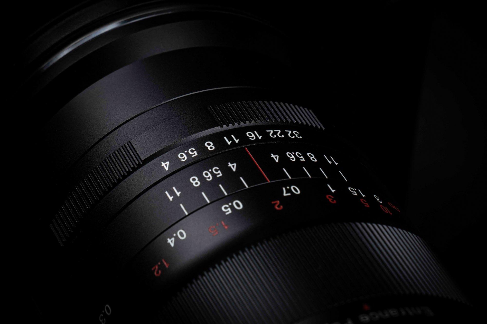 Lens Product Photography Coco Creative Studio-1-1