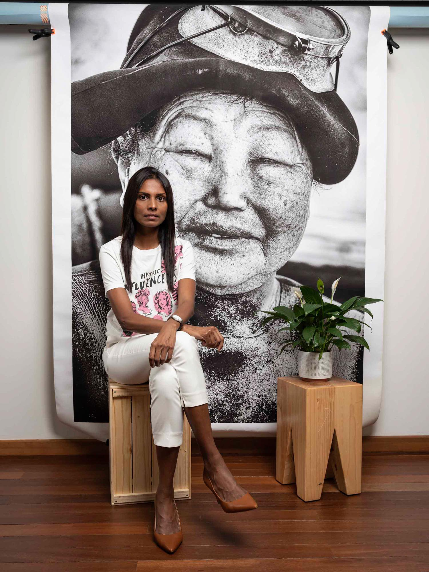 Portrait Photography Singapore Coco Creative Studio-1-4