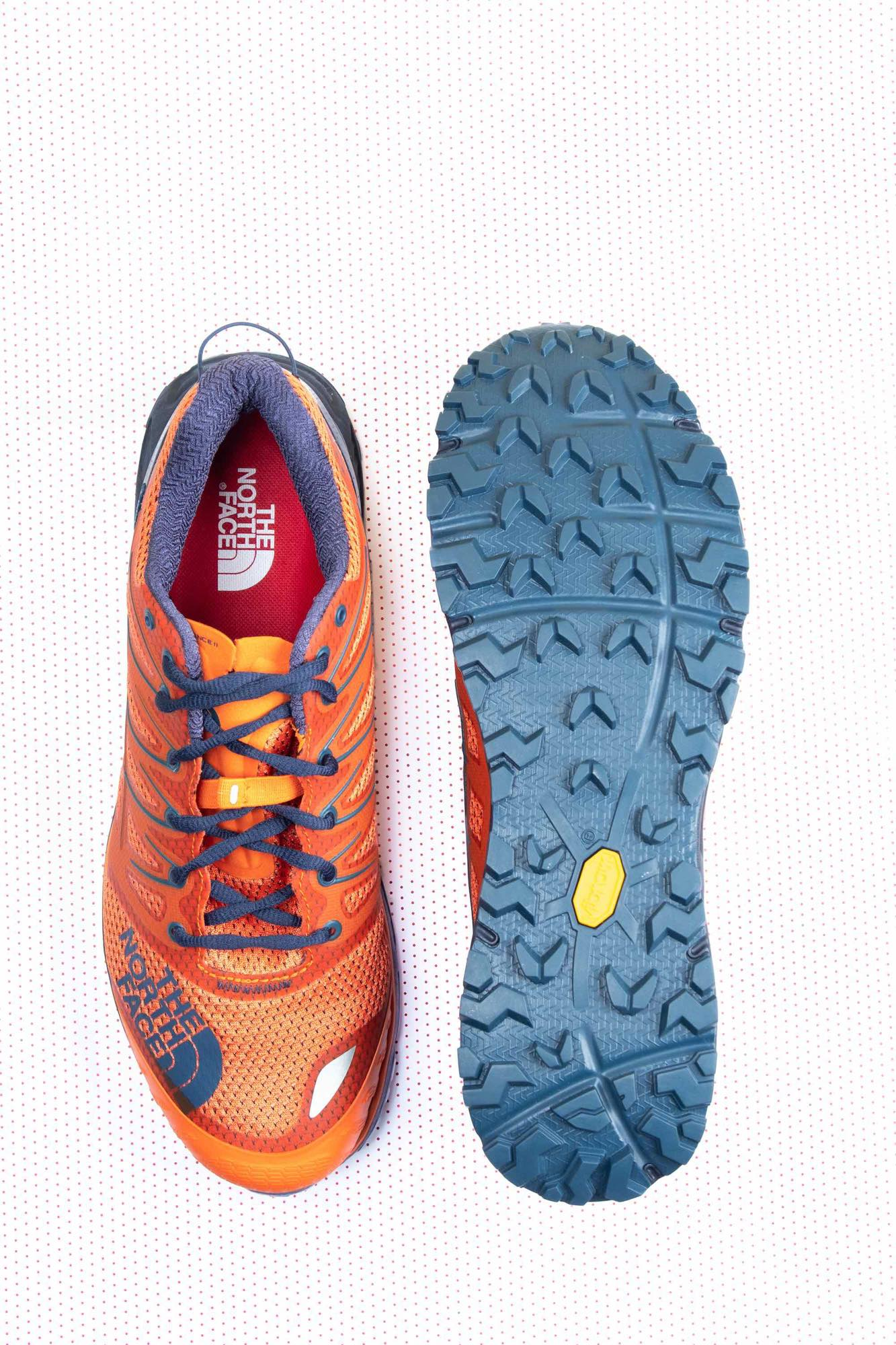 Product Photography NorthFace Shoes COCO Creative Studio Singapore 5-6