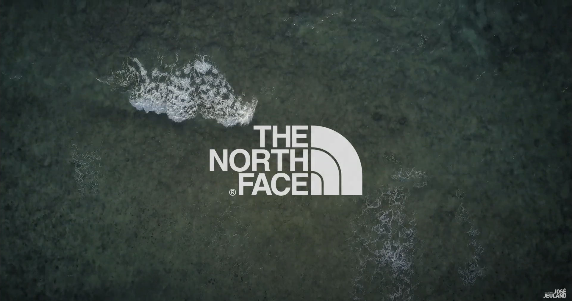 The NorthFace Video Production Cover COCO Creative Studio Singapore 1