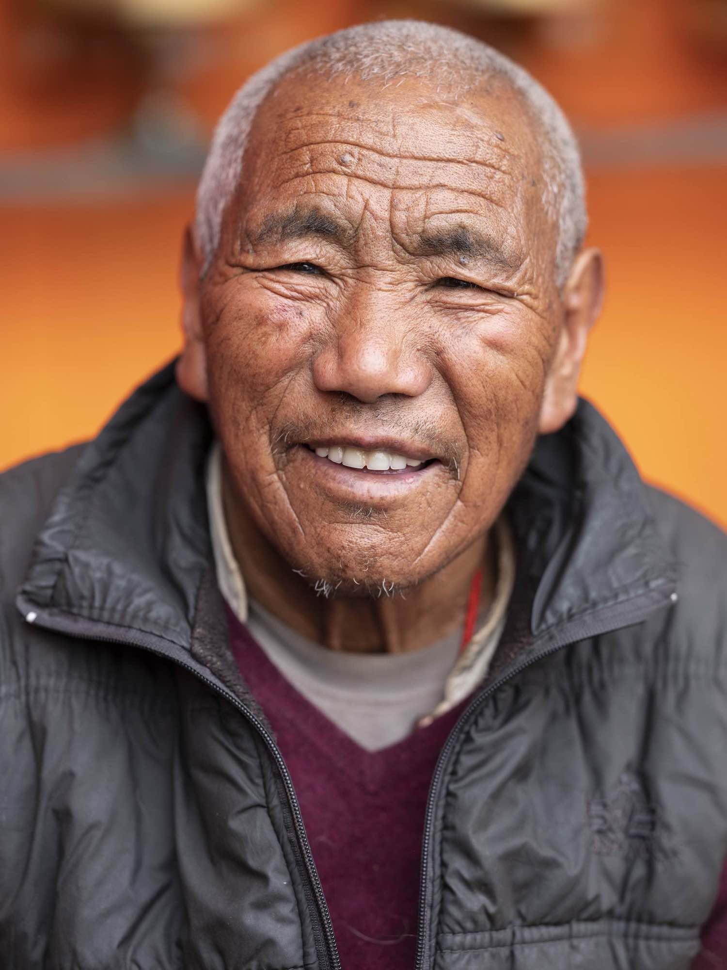 Travel Documentary Photography Tibet Coco Creative Studio-1
