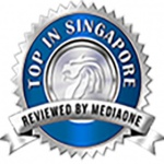 Top in Singapore Award 150x150-1 copy