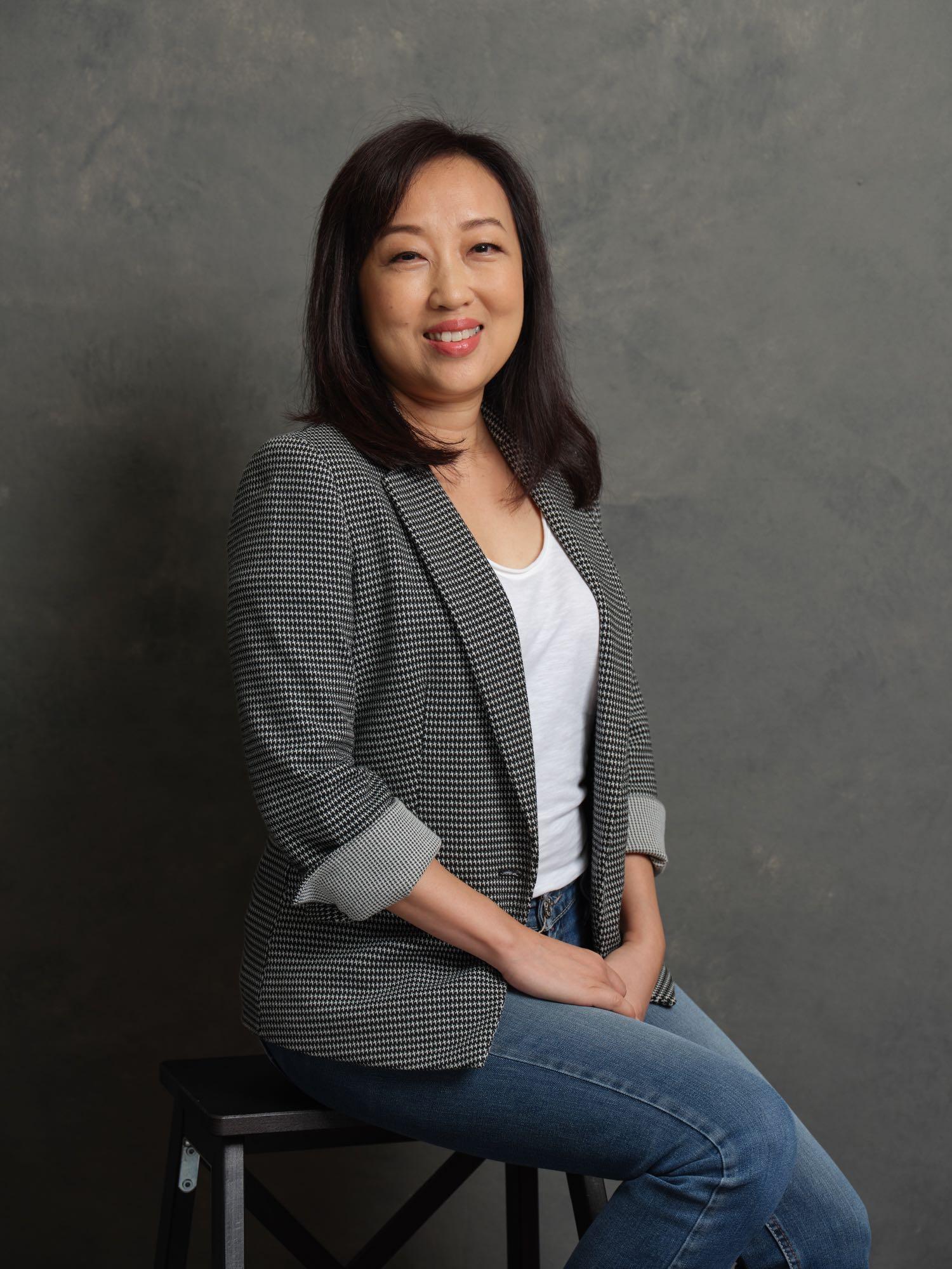 Headshot Photography Singapore Portrait Photographer COCO Creative Studio 25801