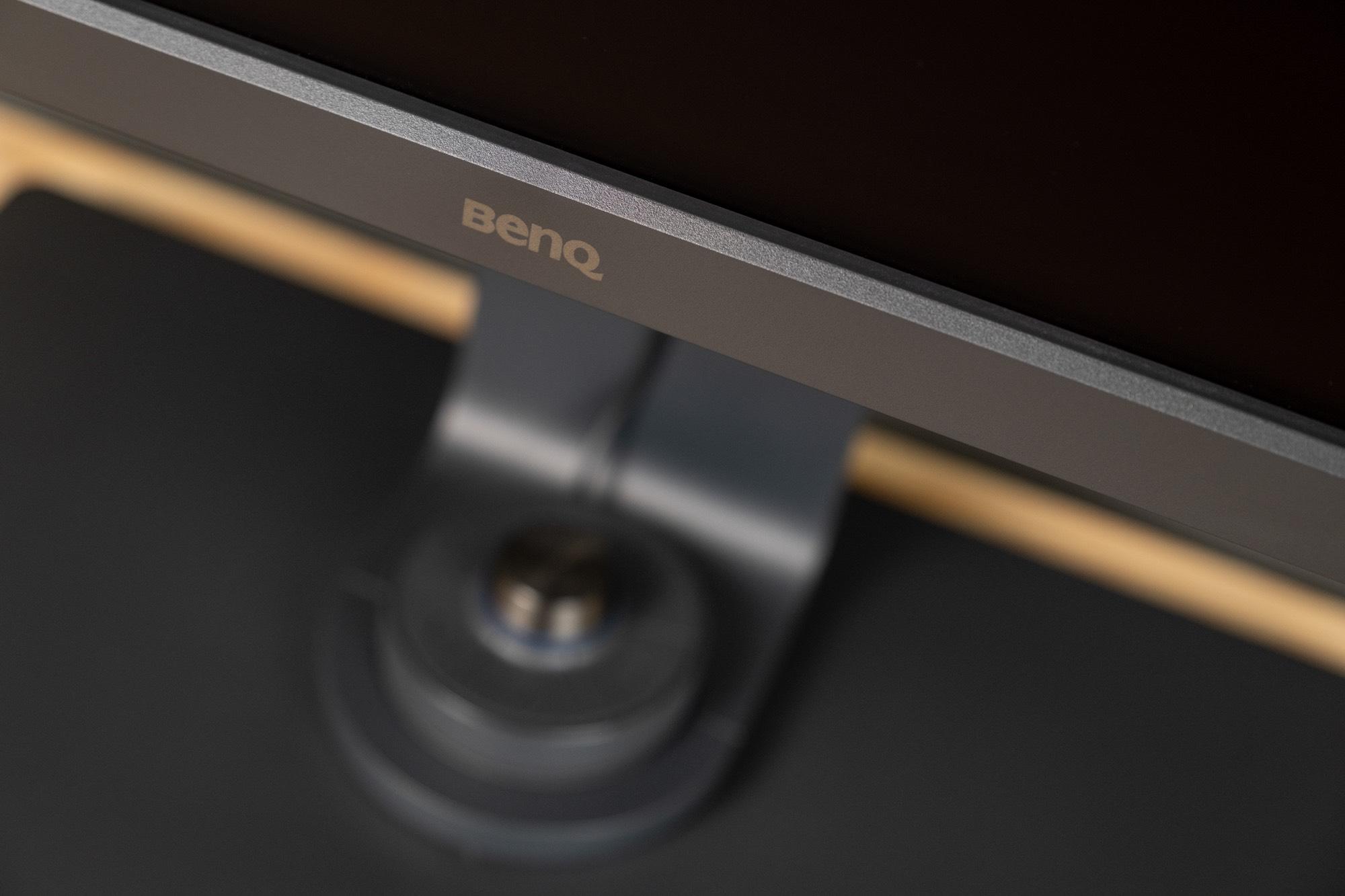 BenQ Monitor Product Photography Singapore COCO Creative Studio 2