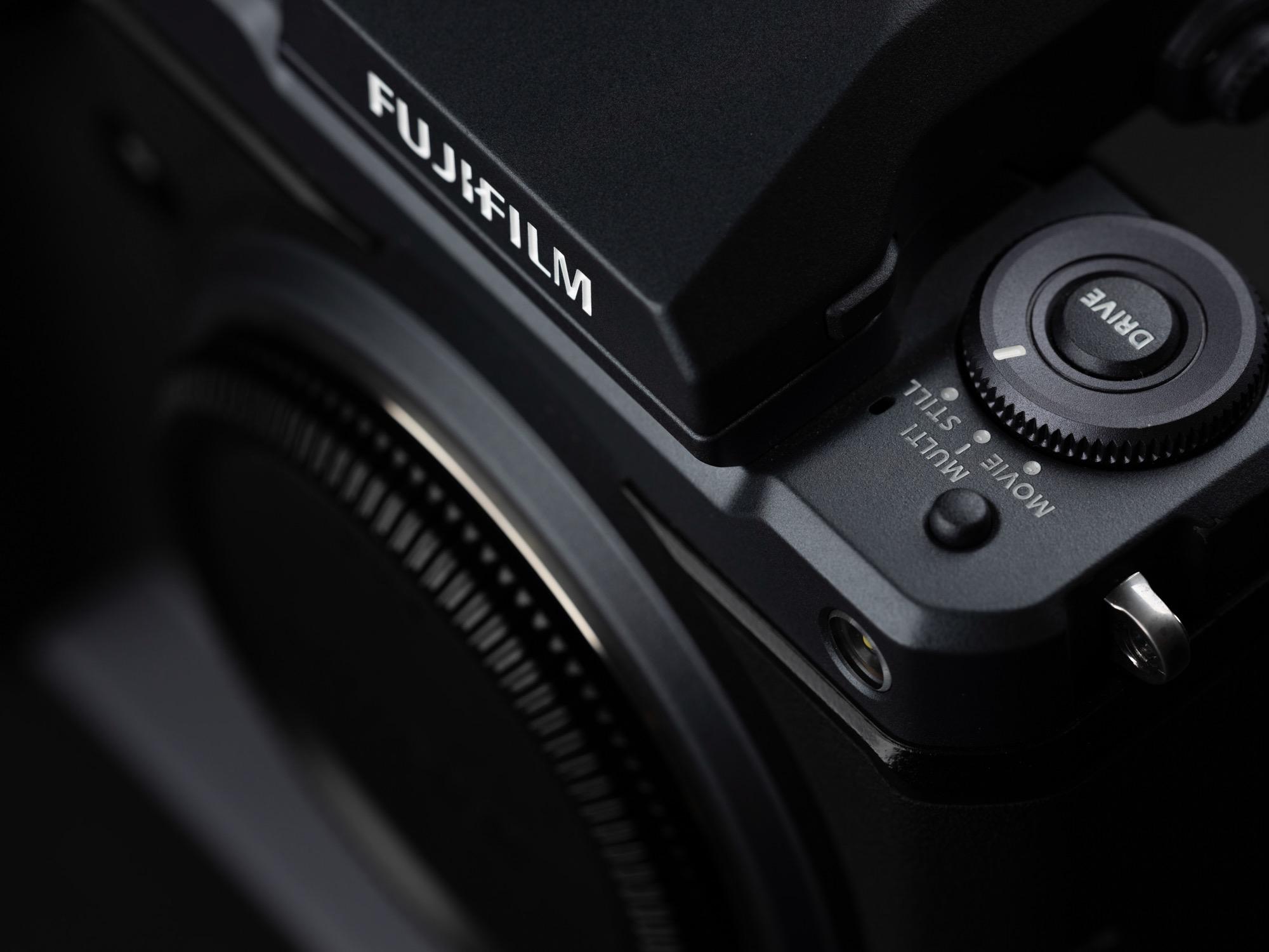 FUJIFILM GFX 100 Camera Product Photography COCO Creative Studio Singapore 26