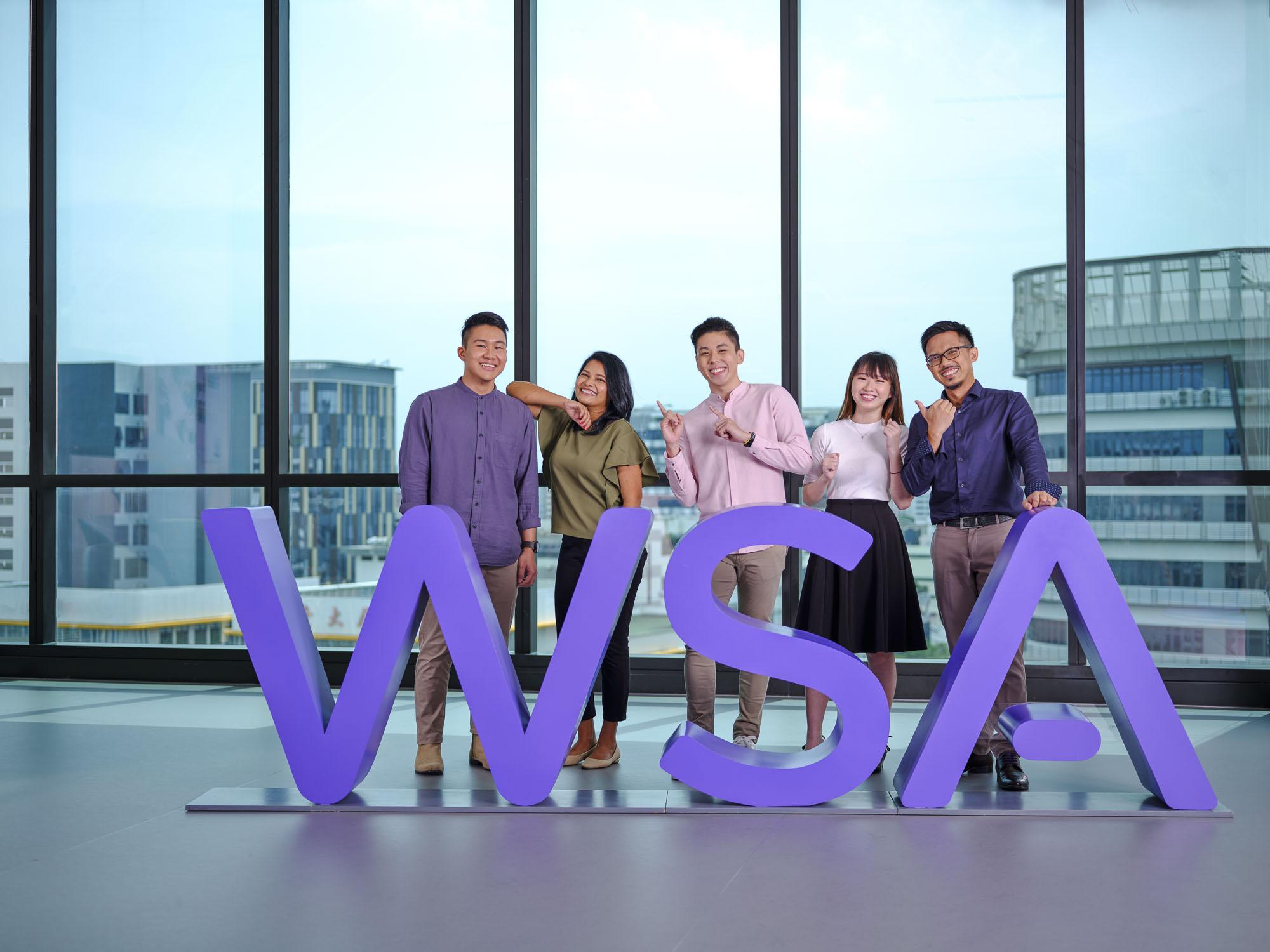 Commercial Photography Corporate Headshot Singapore Photographer COCO Creative Studio 38