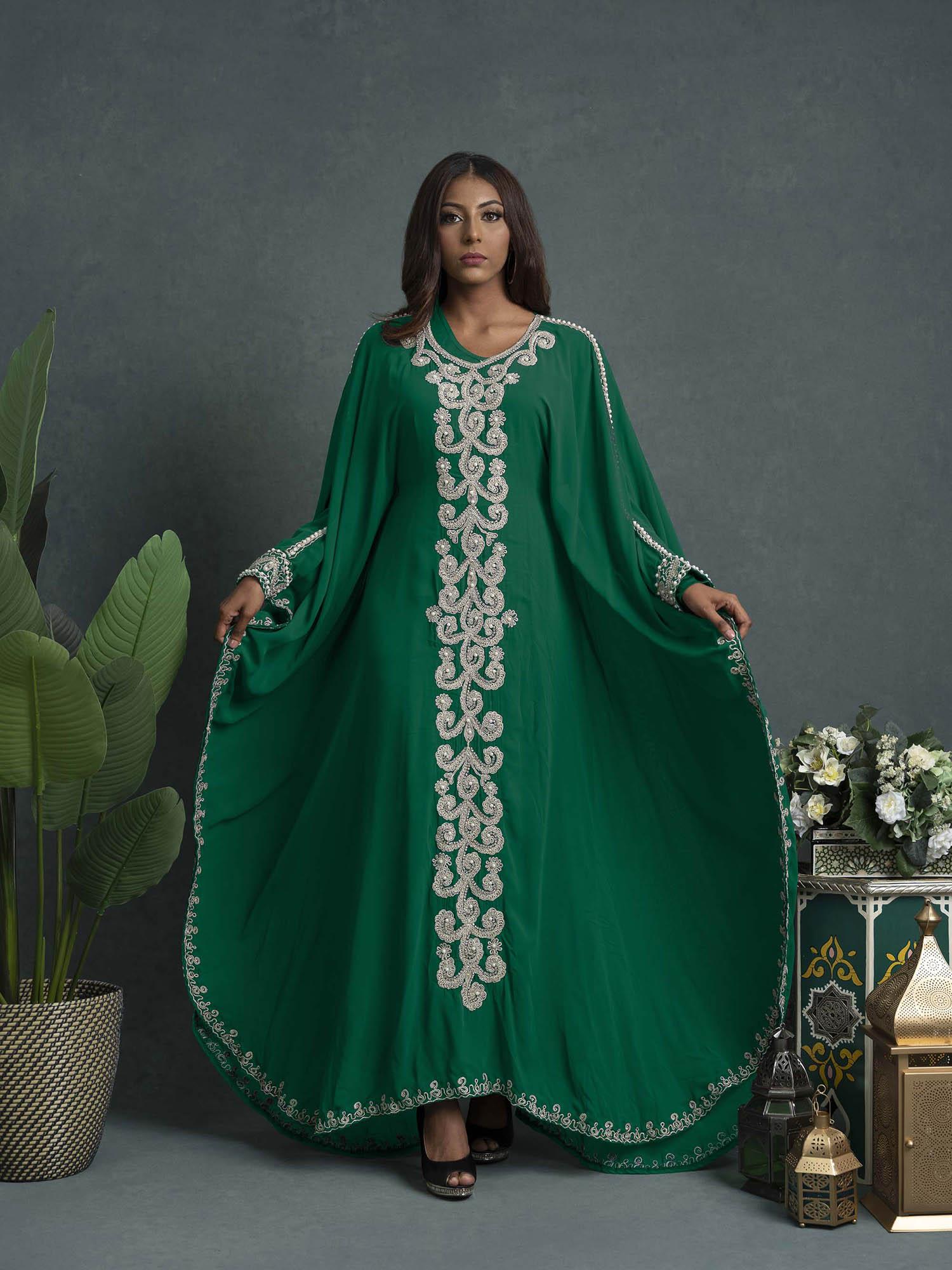 Fashion Photography Maghrebi Clothing Singapore Product Photographer COCO Creative Studio 4