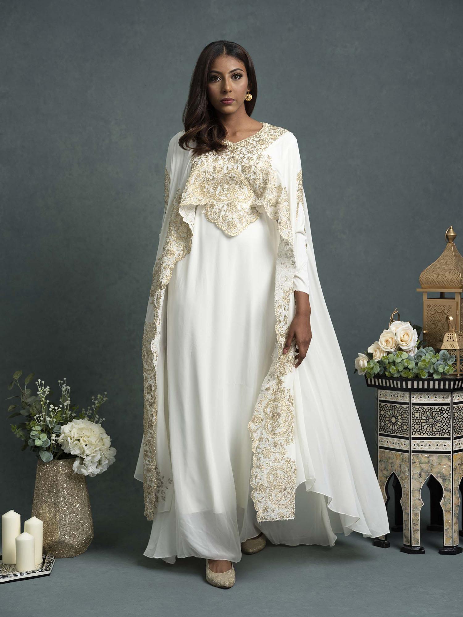Fashion Photography Maghrebi Clothing Singapore Product Photographer COCO Creative Studio 6