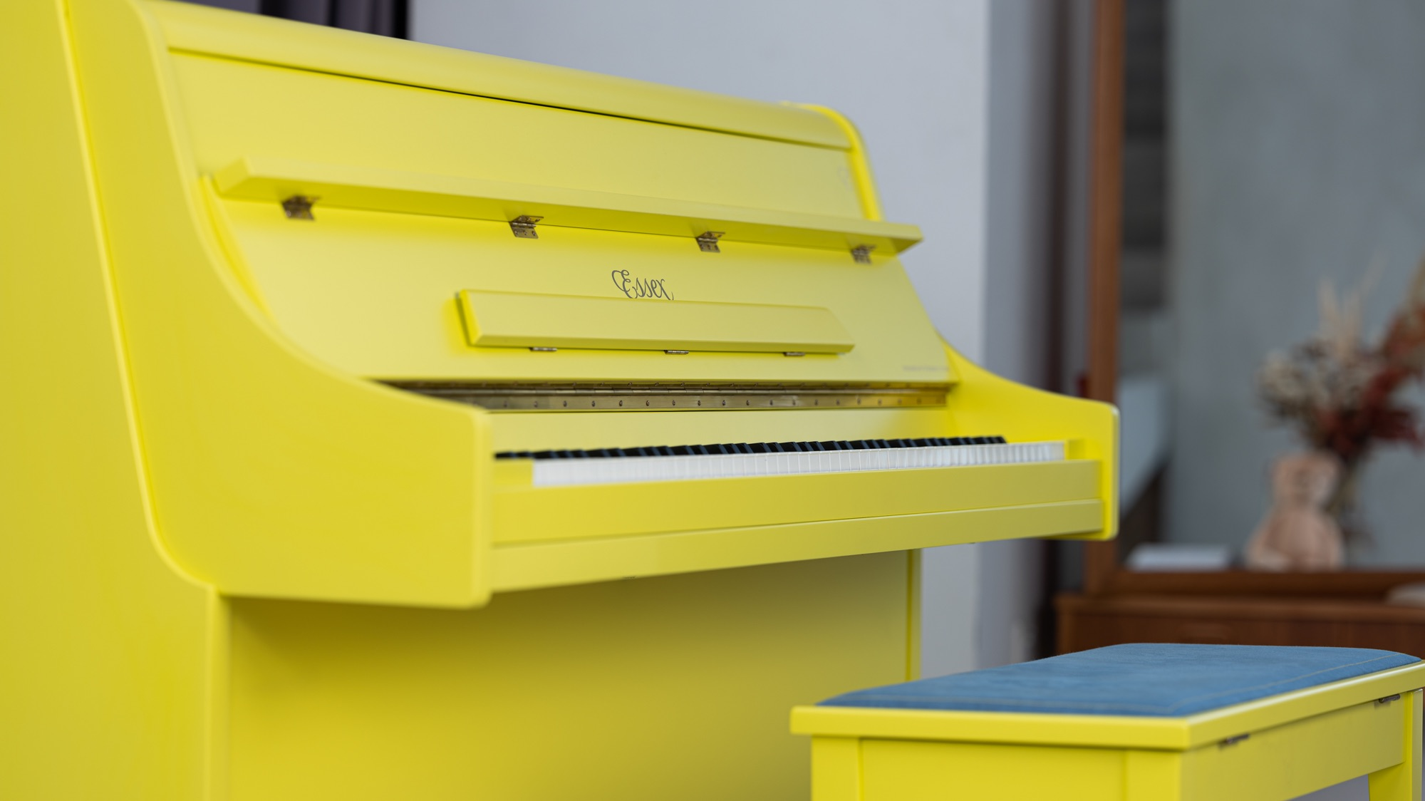 Piano Commercial Photography Product Photographer Singapore COCO Creative Studio-10