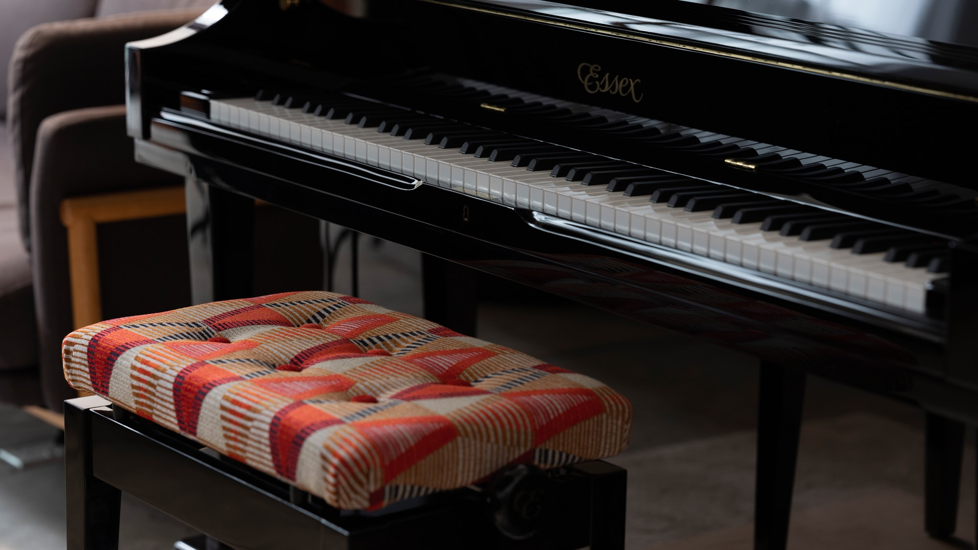 Piano Commercial Photography Product Photographer Singapore COCO Creative Studio-18