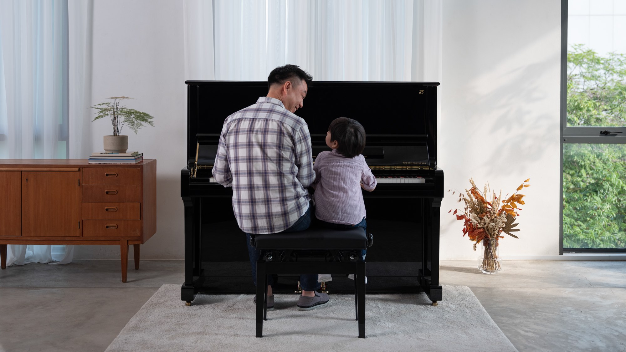 Piano Commercial Photography Product Photographer Singapore COCO Creative Studio-20