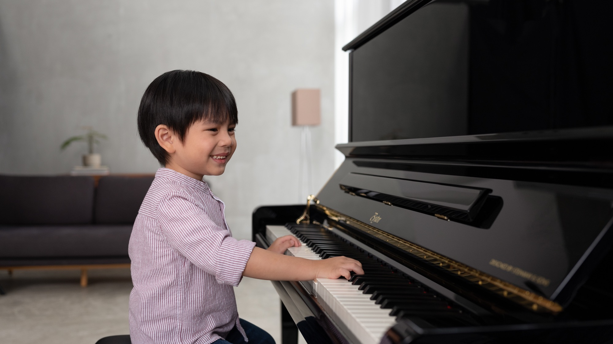 Piano Commercial Photography Product Photographer Singapore COCO Creative Studio-4