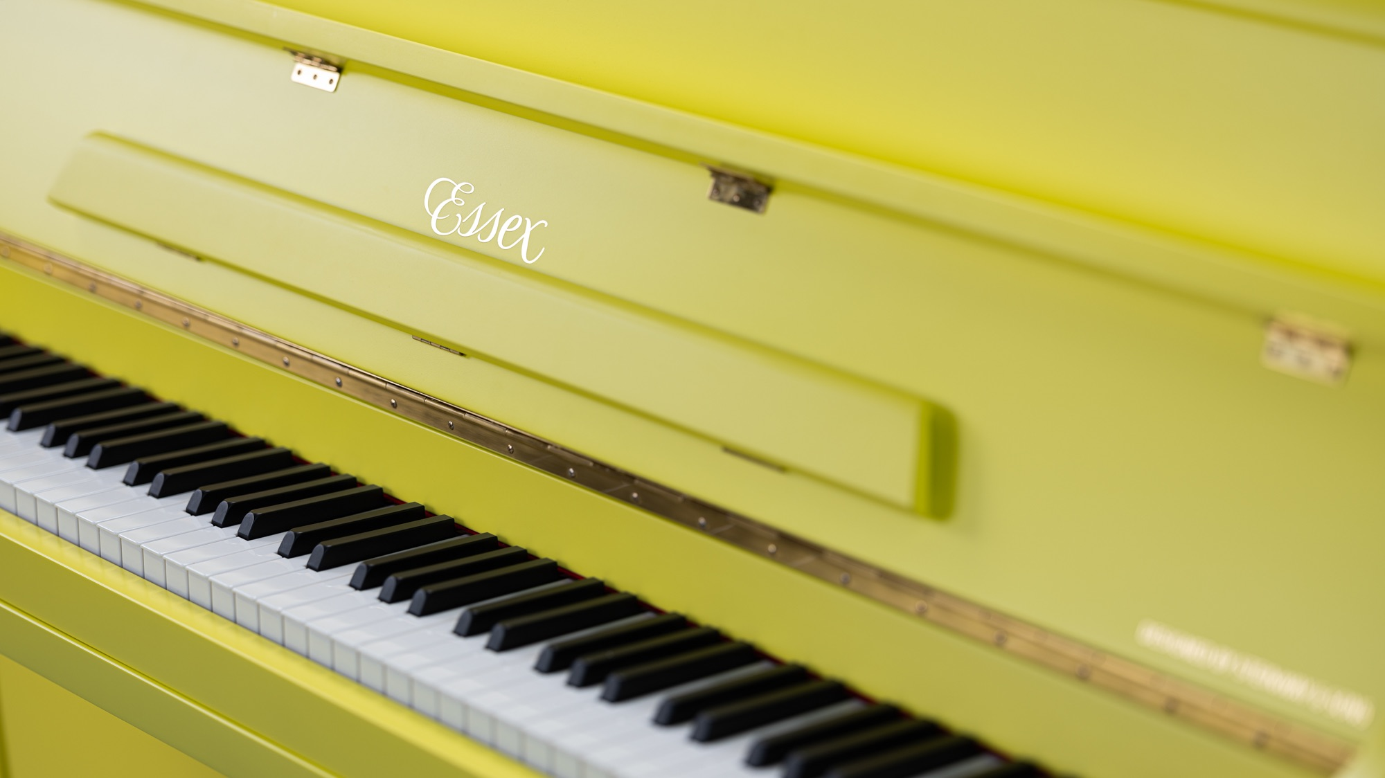 Piano Commercial Photography Product Photographer Singapore COCO Creative Studio-7